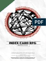 ICRPG_Quickstart_2E