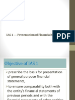 02- IAS 1 Presentation of Financial Statements.pdf