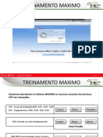 APOSTILA MAXIMO X SAP IH01_IL01-IL02 IL03_ IE01_IE02_IE03_Planejadores.pdf