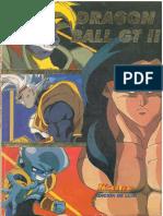 Kame Especial Nº 2 - Dragon Ball GT II (Edición de Lujo).pdf