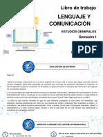 Libro de Trabajo_Unidad 01.pdf