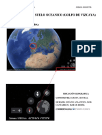 GEOLOGIA TAREA.pdf