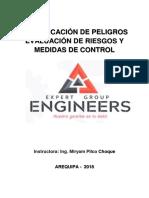 MATERIAL-DE-ESTUDIO-IPERC.