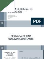 DERIVACIÓN.pdf