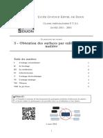 6-3_-_Enlevement_de_Matiere