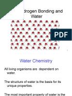 3_5 hydrogen bonding.pptx