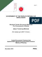 PW2a-FINAL-DRAFT_108