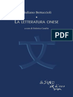 La letteratura cinese by Giuliano Bertuccioli (z-lib.org).epub
