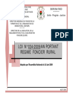 Loi-Regime-foncier-Rural-du-BF