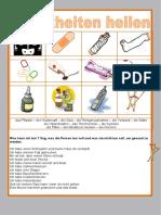 krankheit-und-gesundheit-krankheiten-heilen-aktivitaten-spiele-arbeitsblatter-einszueins-mento_96357