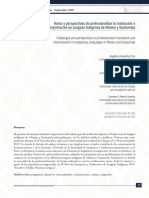 Camacho-Cruz et al. Vol.4No.3_2020_Revista