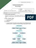 Guía de práctica 07 Plan estratégico..pdf