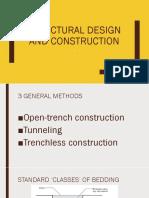 FINALS1_DESIGN_OF_INLETS