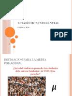 doc_1534166145_Unidad 6. Estimacion (4)