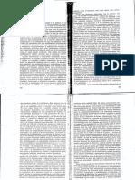 Raymond Williams. Estructuras del sentimiento..pdf