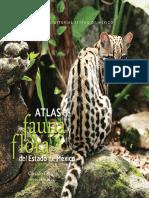 Atlas Flora y Fauna 1