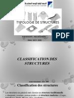 4.suite_Classification des structures.pdf