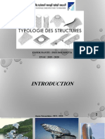 1.Introduction.pdf
