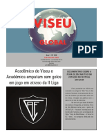 8 de Outubro 2020 - Viseu Global