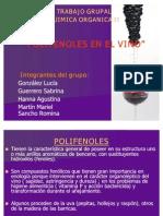polifenoles