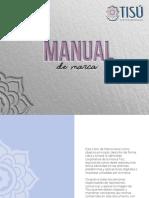 manual de marca Tisu.pdf