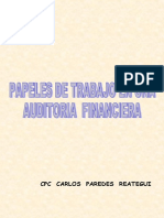 PAPELES DE TRABAJO 2