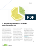 us-cfo-insights-in-the-coming-economy-M&A-strategies-emerging-as-a-big-deal.pdf