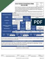Ficha tecnica Materia Prima Galvalume(V02)