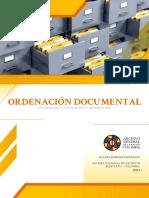 CARTILLA DE ORDENACION DOCUMENTAL.pdf