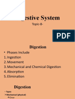 Digestive system -topic 9.pptx