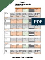ciclo fase I provisional  6.10.20 TM ok.pdf