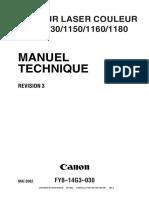 CLC1130_1180Rev3.pdf