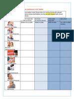 imperativformen-ueben-arbeitsblatter-grammatikubungen_79641