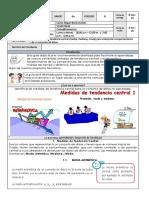 Formato Guía de Aprendizaje  estadistica 3p