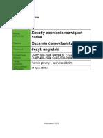 OJAP-100-2004-zasady