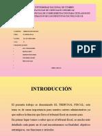 5 TRIBUNAL FISCAL (2)