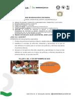 GUÍAN°5-PFC POLITICAS - OLGA REYES - JEIMY LAVERDE - MERCADO YANITZA