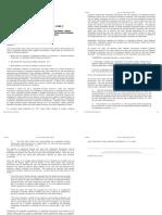 Labor Law Case #005 Pertophil vs NLRC.pdf