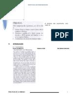 PROYECTO 1.5.DECODIFICADOR BCD