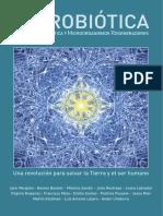 Microbiotica.pdf.pdf