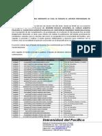 ListadoEstudiantesvotantesRectoria.pdf