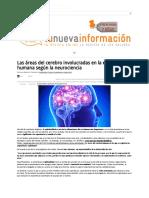LA ESPIRITUALIDAD EN EL CEREBRO.pdf