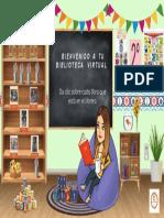 2° ALUMNO BIBLIOTECA VIRTUAL ATPDB