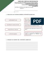 EVALUACION FINAL  III PERIODO DE CIENCIAS SOCIALE1.pdf