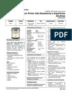 A24WM0300-LOXON-PRIMER-ALTA-RESISTENCIA