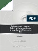 Dubois_Imagem_traço_Imagem ficcao
