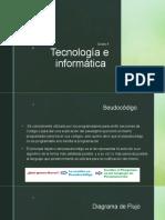 Tecnología e informática 9.pptx
