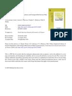 kumartiwari2019.pdf