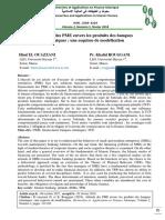 El ouazzani and Rouggani (2018).pdf
