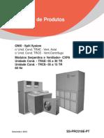 Catalogo_Produto-CXPA(SS-PRC018E-PT1212)(1)---.pdf